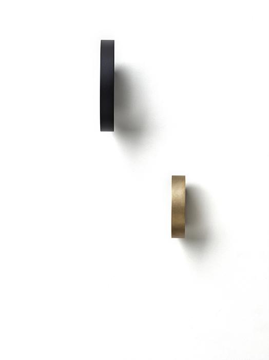 Hooks 02
